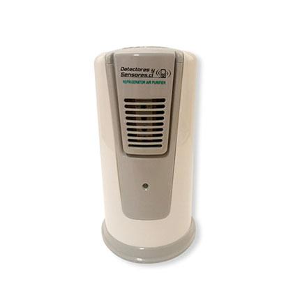 Purificador de Aire para Refrigerador