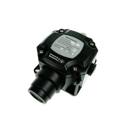 Detector de Gas Fijo IP65